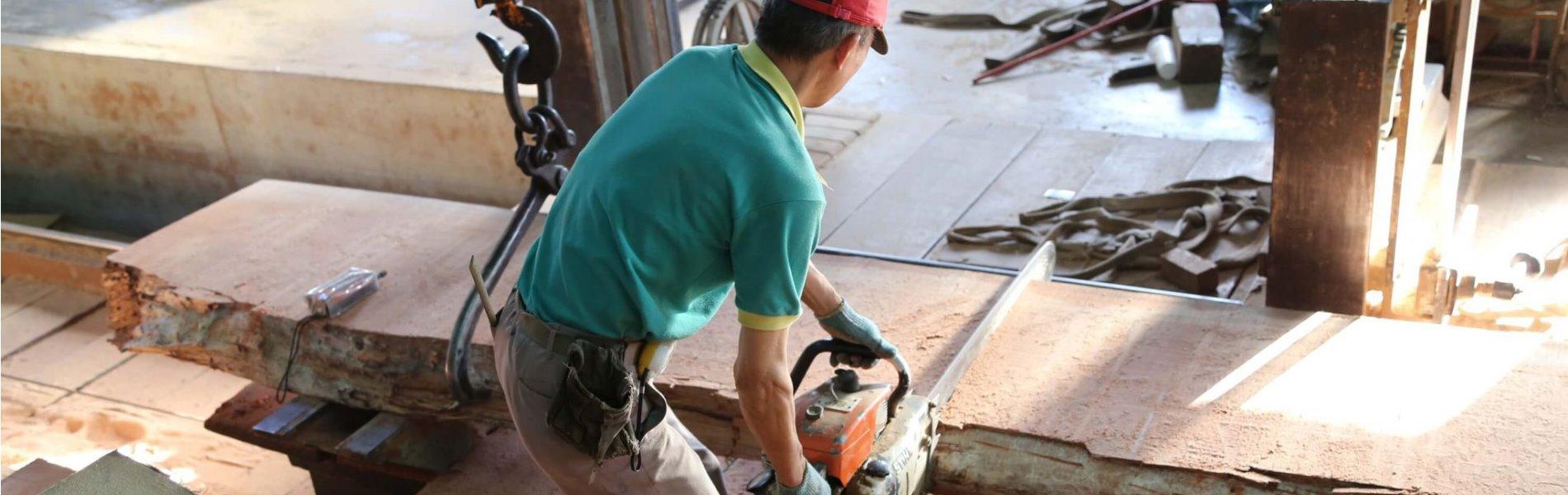 綠芯原木桌板.原木傢俱專賣
